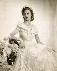 princess margaret countess of snowdon husband